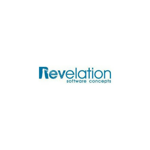 Revelation Software Concepts