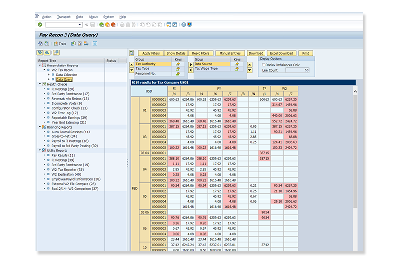 blog-benefit-from-dynamic-us-payroll-data-query