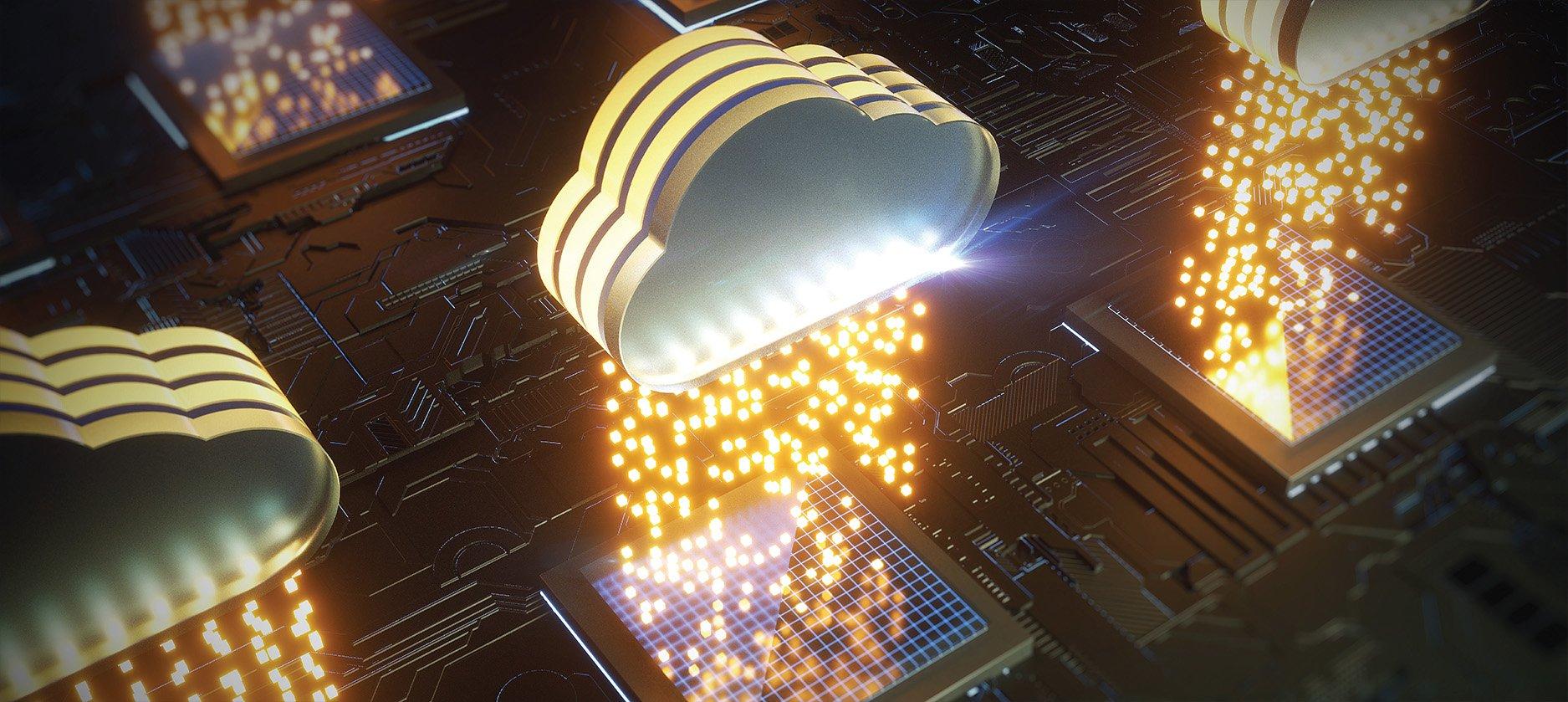 SAP Cloud Lift for Azure_Header Image_7 March