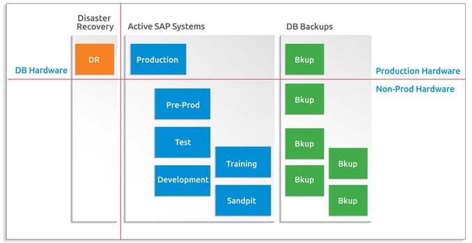 SAP Database5