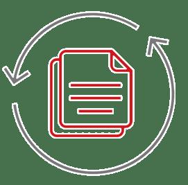 Reducir tal impacto al actualizar los mandantes de prueba existentes o al crear otros nuevos, así como a copiar datos seleccionados bajo demanda, lo que dará como resultado un ahorro considerable en tiempo y dinero.