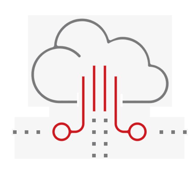 Cloud migrations