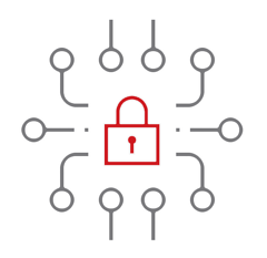 Sécurité des données SAP HCM