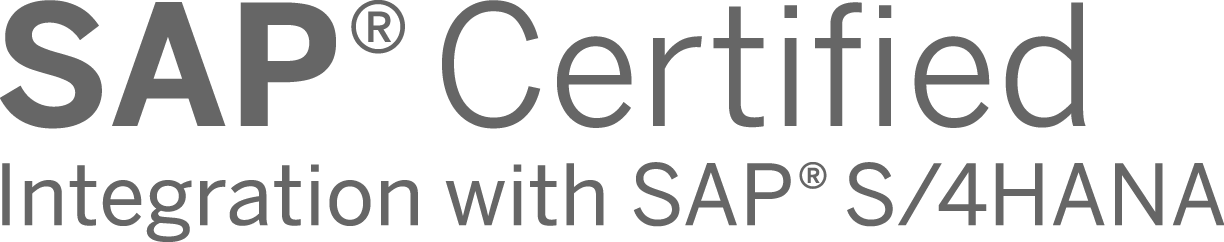sap-s4-hana-certified