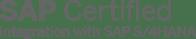 SAP_Certi_Integration_SAPS4HANA