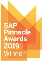 SAP_Pinnacle_Logo-1-1
