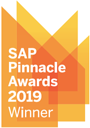 SAP_Pinnacle_Logo-1-1