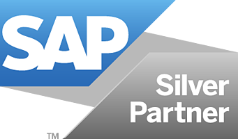 SAP_Silver_Partner