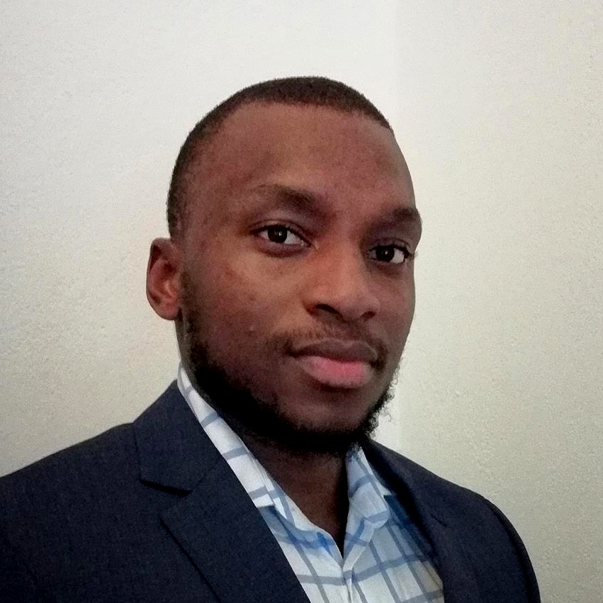 Sanele Malwane - EPI-USE Labs