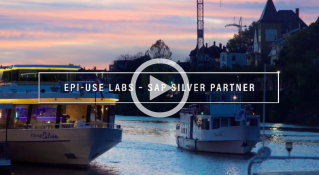 EPI-USE Labs  - SAP Silver Partner