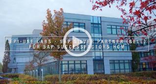 EPI-USE Labs - SAP Silver Partner (Sell) für SAP SuccessFactors HCM
