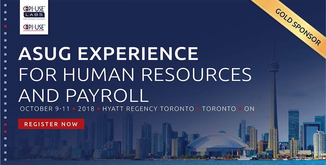 Social_Media_Sposorship_ASUG_HR___Payroll_Event_Toronto_3_Oct-1