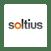 Soltius