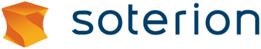 Soterion Colour Logo
