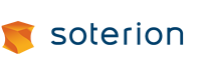 Soterion logo