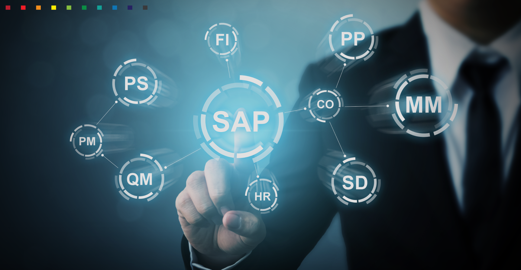 Soterion-SAP-User-Access-Review---Hero-Image
