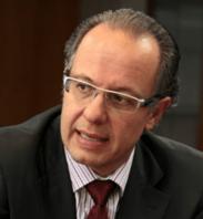 Jose Luis Martinez Ledo-1