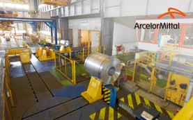 ArcelorMittal_HubDB-SS