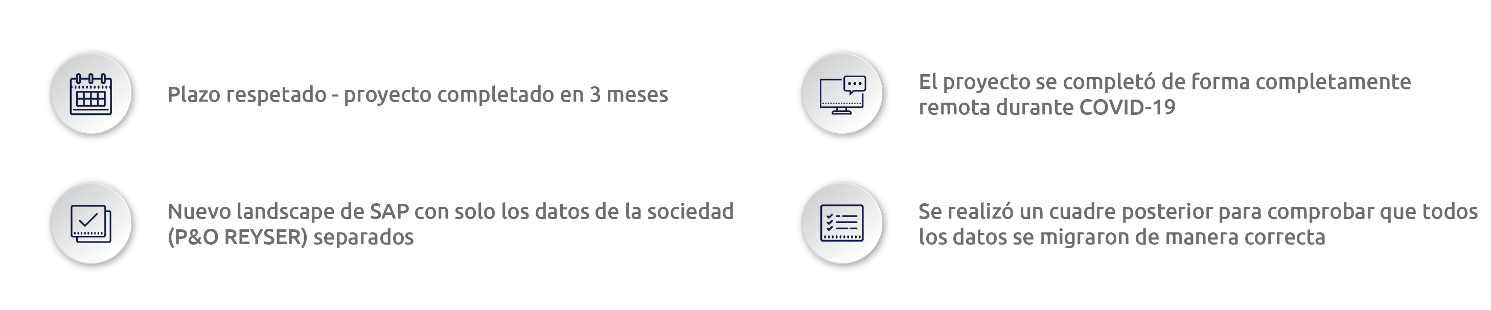 reyser-success-story-spanish-infographic-landing-page