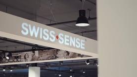 Swiss Sense Thumbnail
