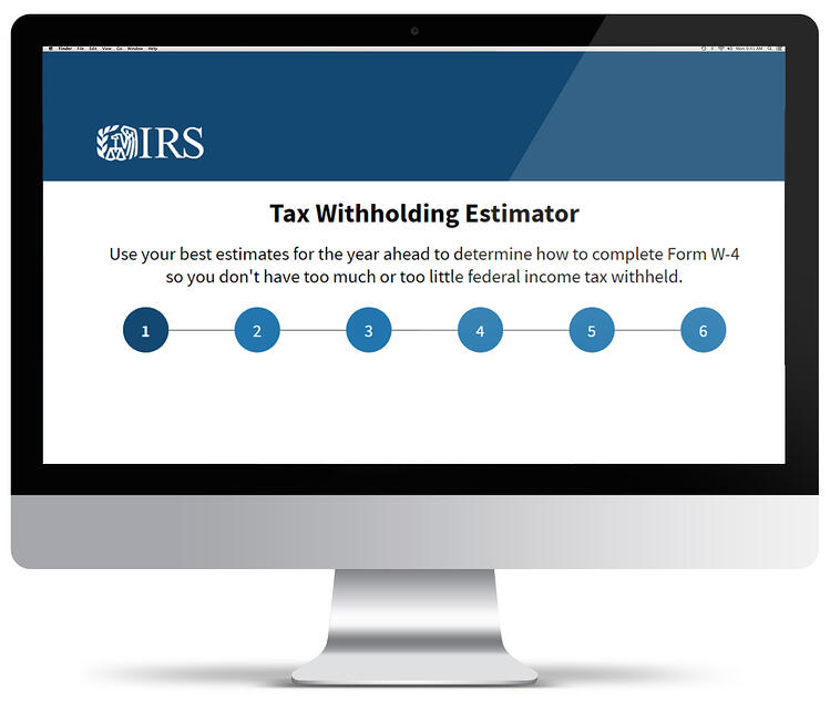 Tax-withholding-estimator-1