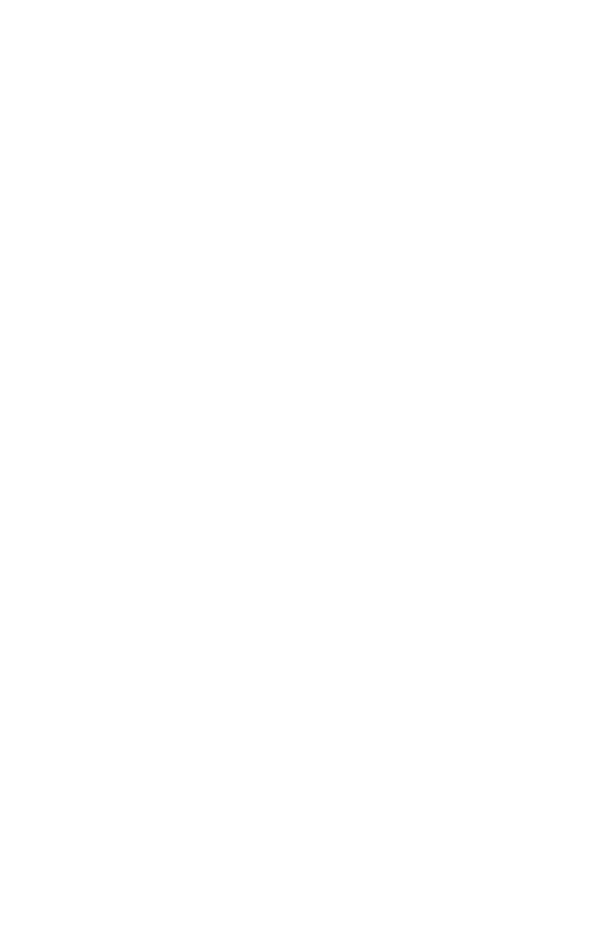 Unmatched balancing solution