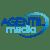 Agentil