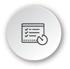 Vebego secure SAP data copy solution2