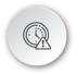 Vebego secure SAP data copy solution3
