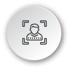 Vebego secure SAP data copy solution4