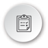 Vebego secure SAP data copy solution6