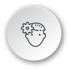 Vebego secure SAP data copy solution7