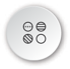 Vebego secure SAP data copy solution8
