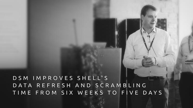 shell_SS