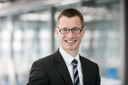 Office Interview - Lars System Builder