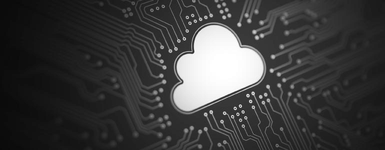 Banner_Blog_Webinar-Analytics-Cloud
