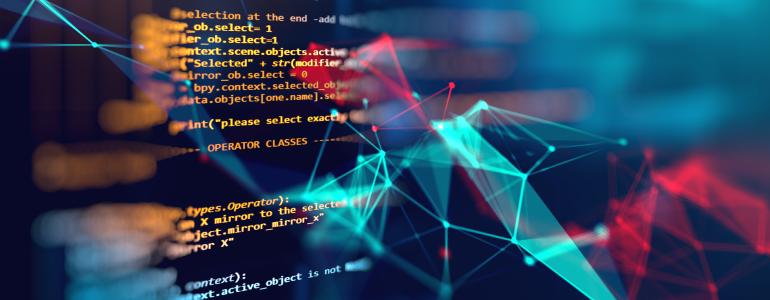 Banner_Blog_Webinar-Entwicklungszyklen