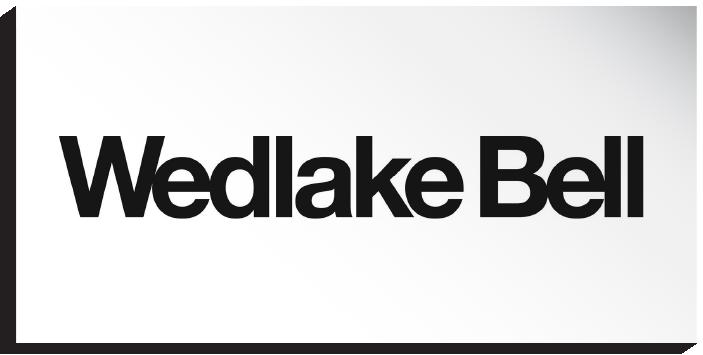 Wedlake Bell