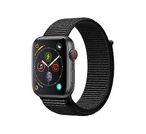 apple_watch4-v2