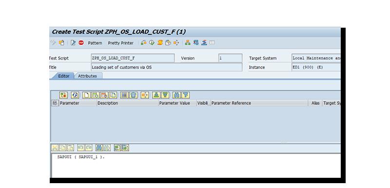 create-test-script-zph-os-load-cust