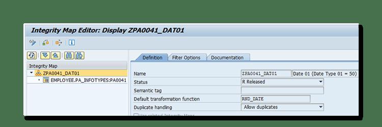default-function-rnd_date-2