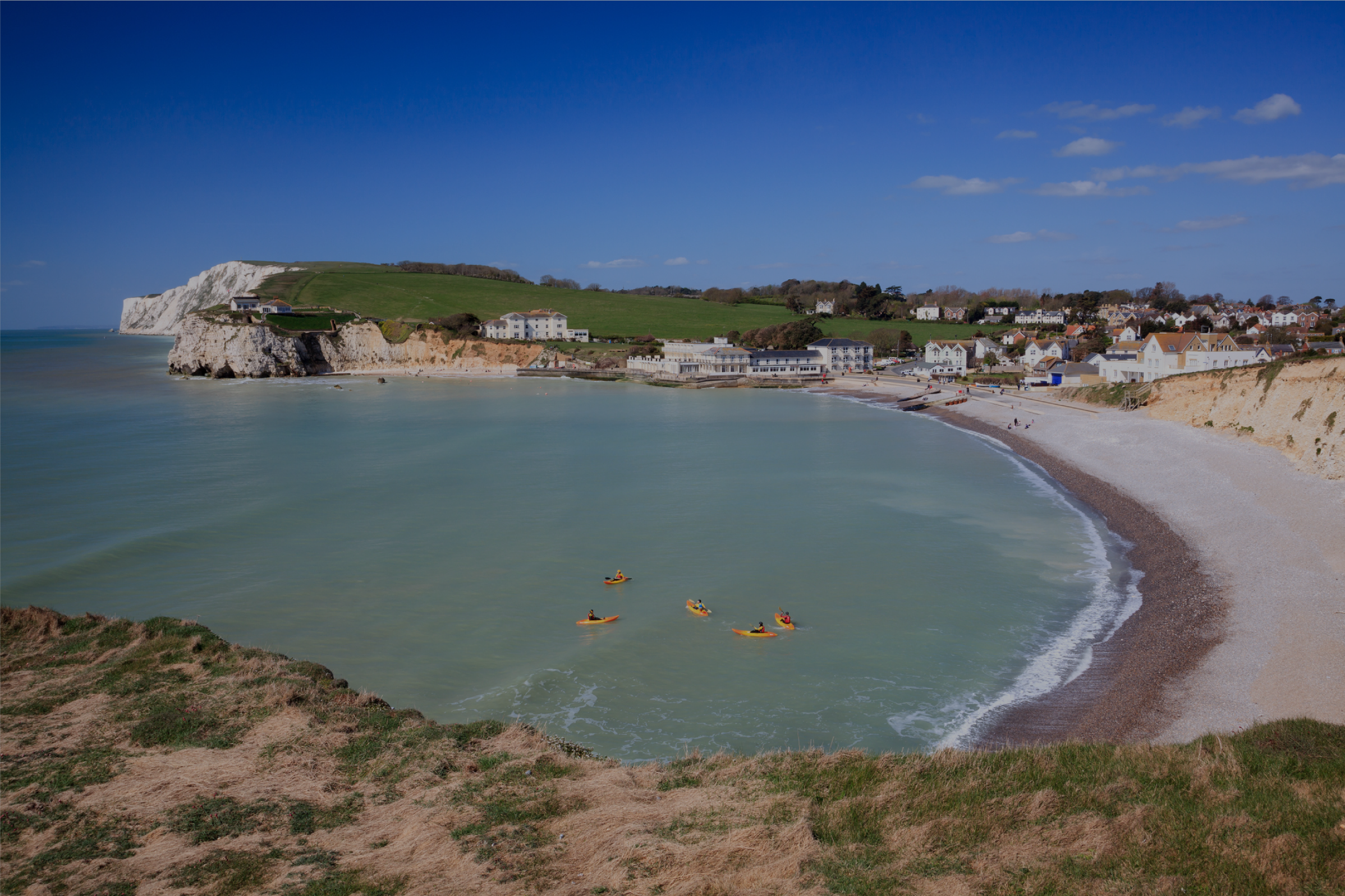 THE ISLE OF WIGHT COUNCIL: SMOOTH MIGRATION  TO THE EPI-USE LABS CLOUD