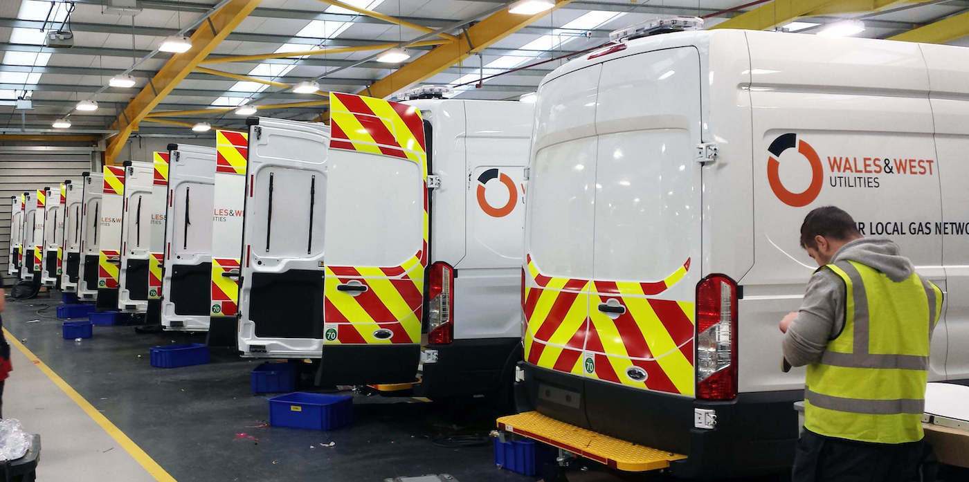 application-wales-west-utilities-corporate-vans-hv-road-livery-chapter-8-hivis.jpg