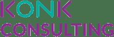 konk-consulting-logo