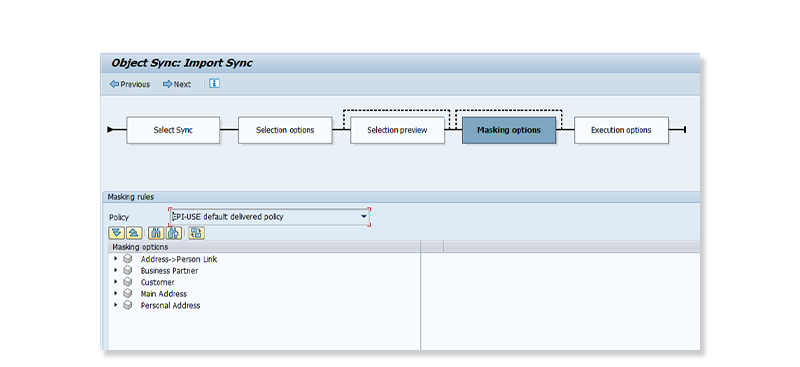 object-sync-import-sync