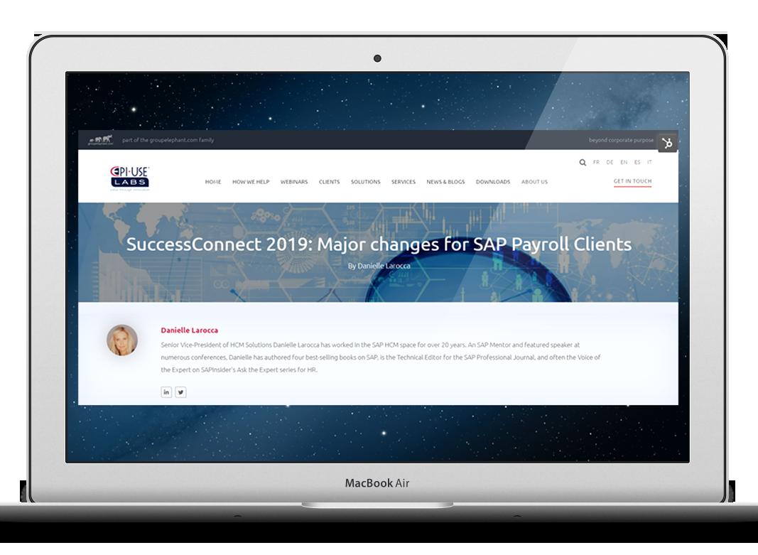 successconnect-2019-screen