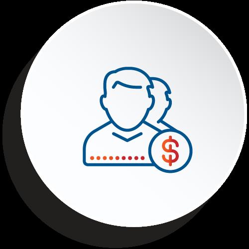 Payment and Reimbursement information