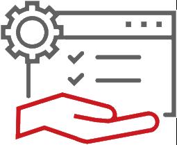 Compliant archive platform