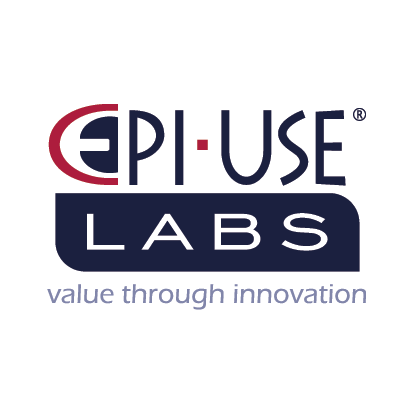 von EPI-USE Labs