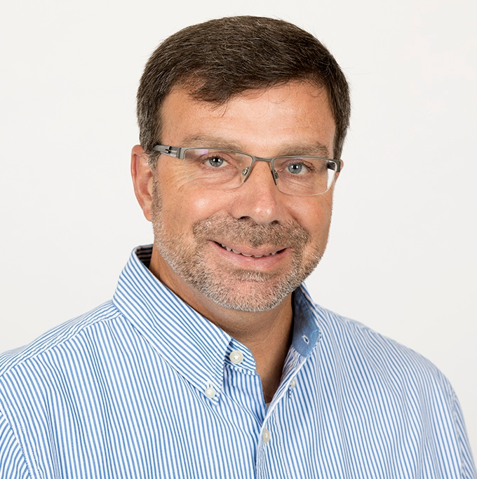Paul Lamonica